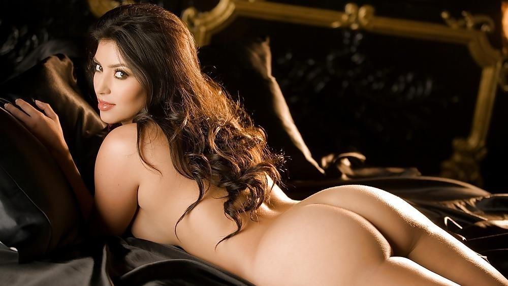 Hot porn sexy boobs-3554