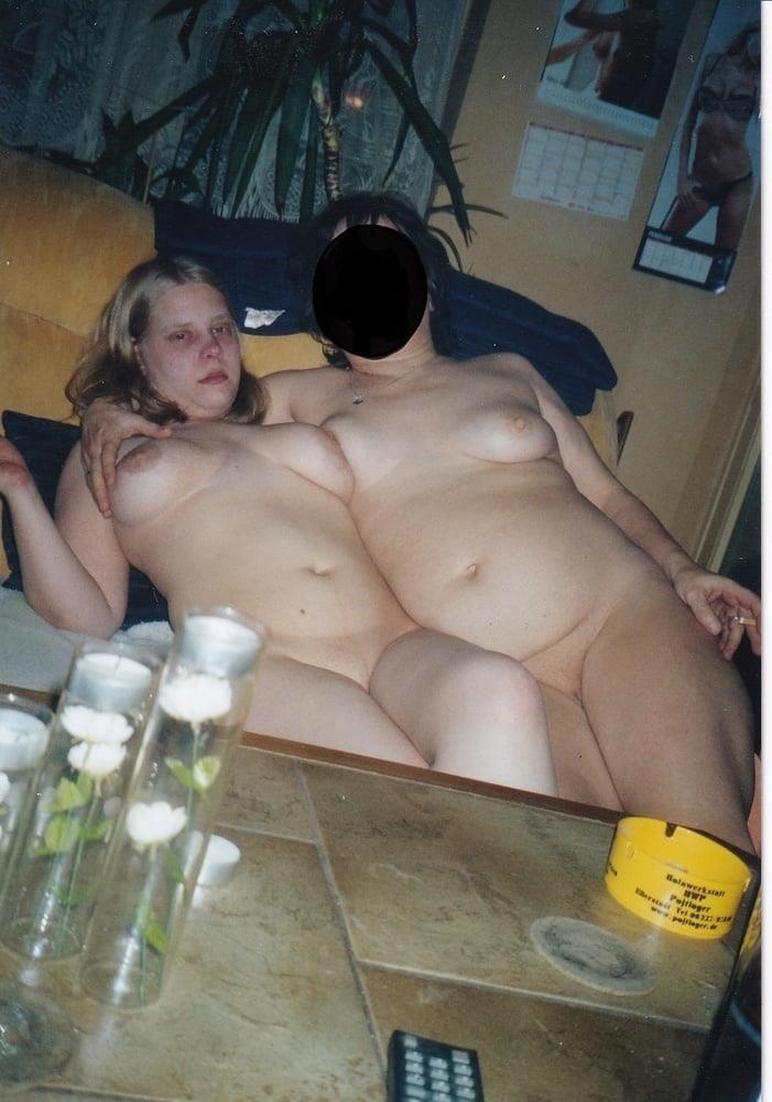 Hot lesbian girls big boobs-6025