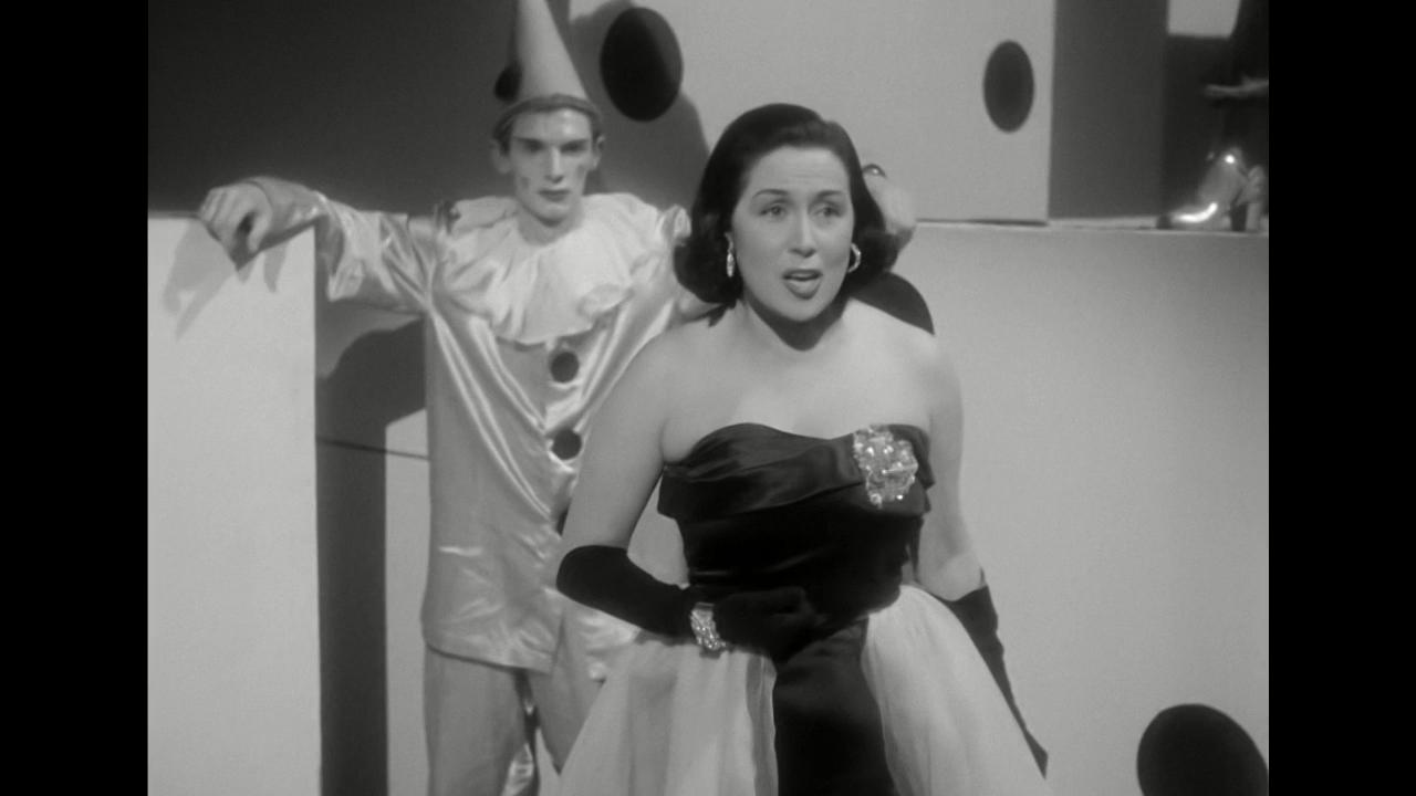 [فيلم][تورنت][تحميل][سيدة القطار][1952][720p][Web-DL] 3 arabp2p.com