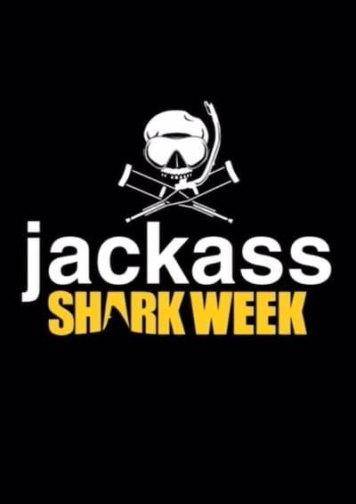 Shark Week 2021 Ninja Sharks 2 Mutants Rising 720p WEBRip x264-KOMPOST