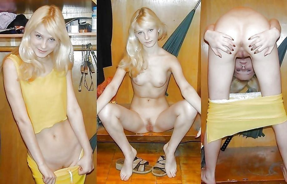 Naked images of lesbians-9088