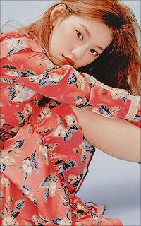 Kim Do Yeon (Weki Meki/WJMK/IOI) 7t72UTbp_o