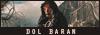 HP Hogwarts ¤ Ouverture le 07/02/2006 - Page 4 0X169ze9_o