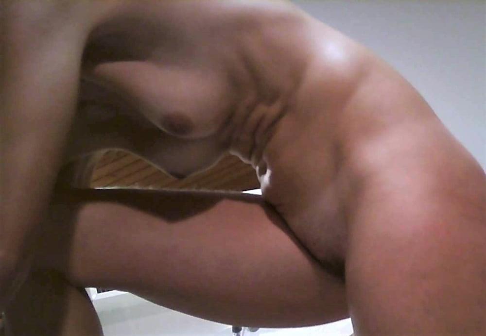 Blonde milf tits pics-4851