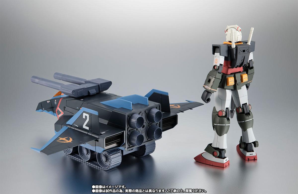 Gundam - Metal Robot Side MS (Bandai) - Page 6 MuobtM8G_o