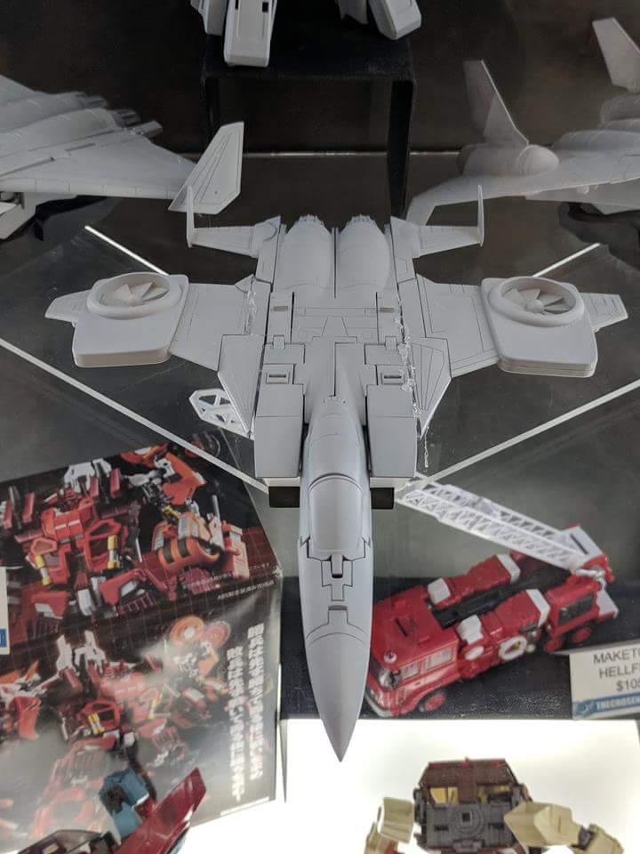 [Maketoys] Produit Tiers - Jouets MTRM-15 Endgame (aka Dirge/Funébro), MTRM-16 Jetstream (aka Thrust/Fatalo) & MTRM-17 Booster (aka Ramjet/Statoréacto) XNxol1qs_o