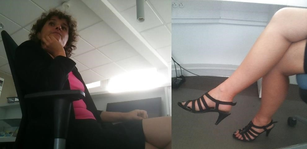 French girls feet worship-2298