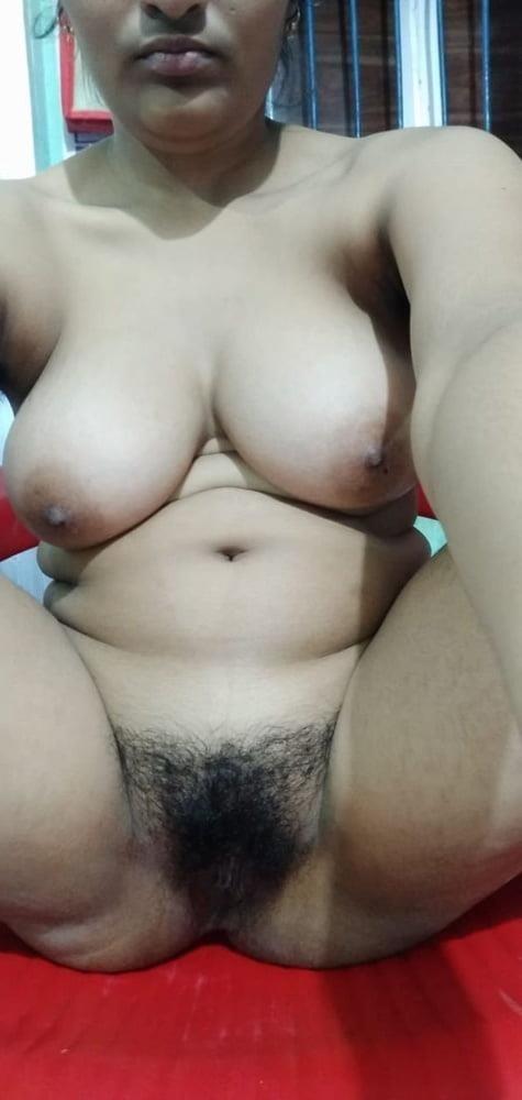 Girl nude selfie pics-6587