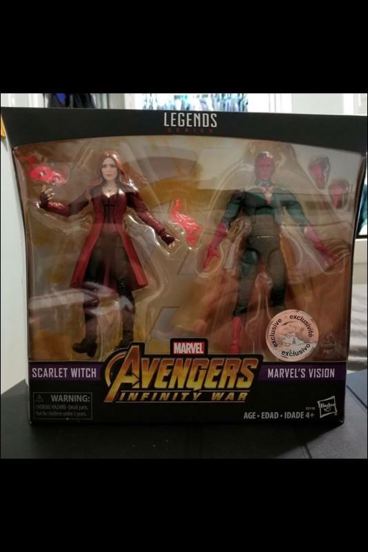 Marvel Legends (2012 - en cours) (Hasbro) - Page 4 WkvzhHQL_o