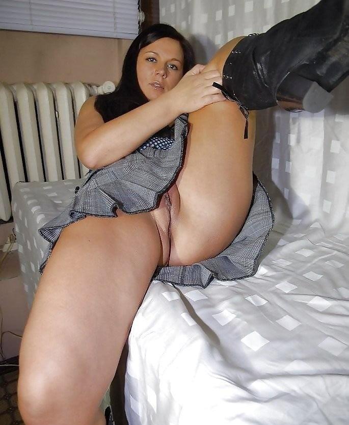 Hot sexy milf pics-4972
