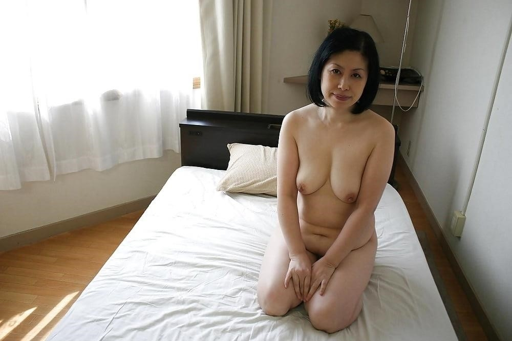Gonzo porn mature-1129