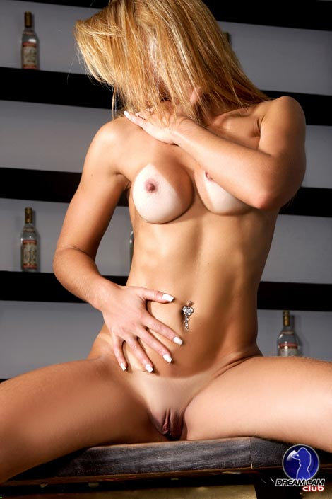 Agnes Marchioni nua gostosa funkeira pelada