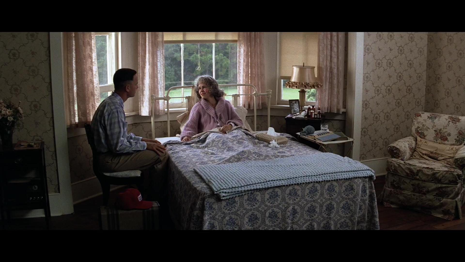 Forrest Gump 1080p Lat-Cast-Ing[Drama](1994)