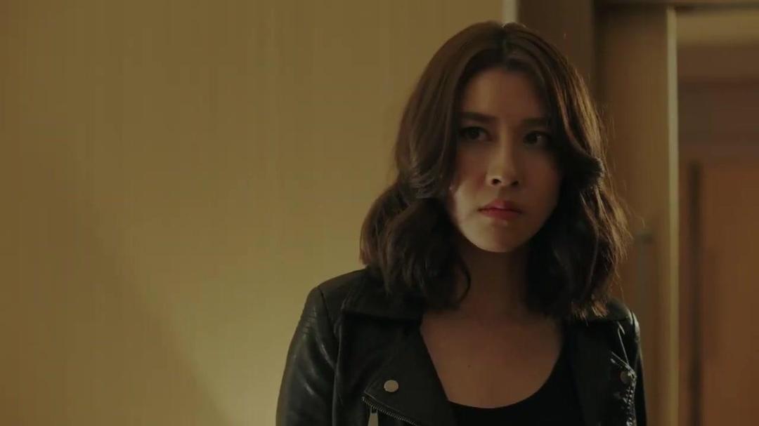 The Kill List (2014) 720p WEB-DL x264 {Dual Audio} [Hindi+Thai] Exclusive By DREDD