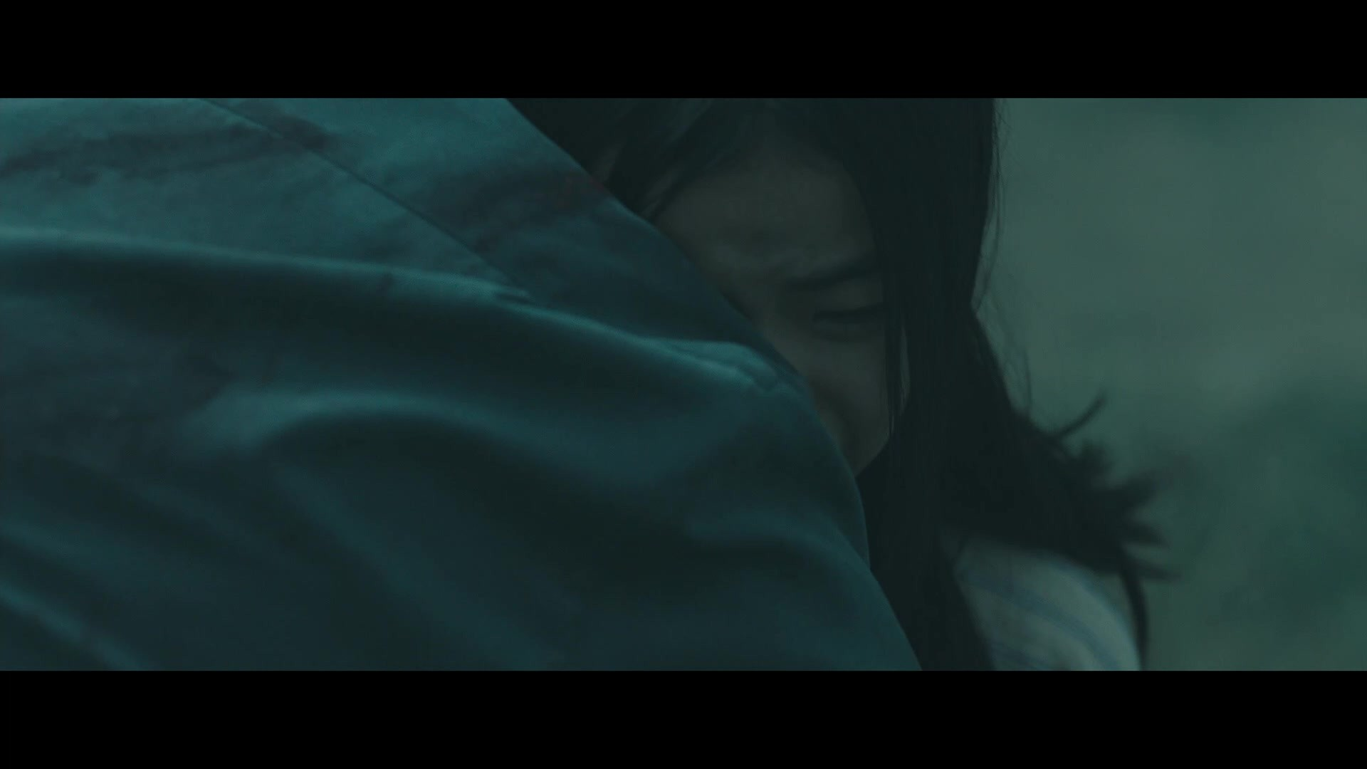 El Closet [2020][BD-Rip][1080p][Castellano-Coreano][VS]