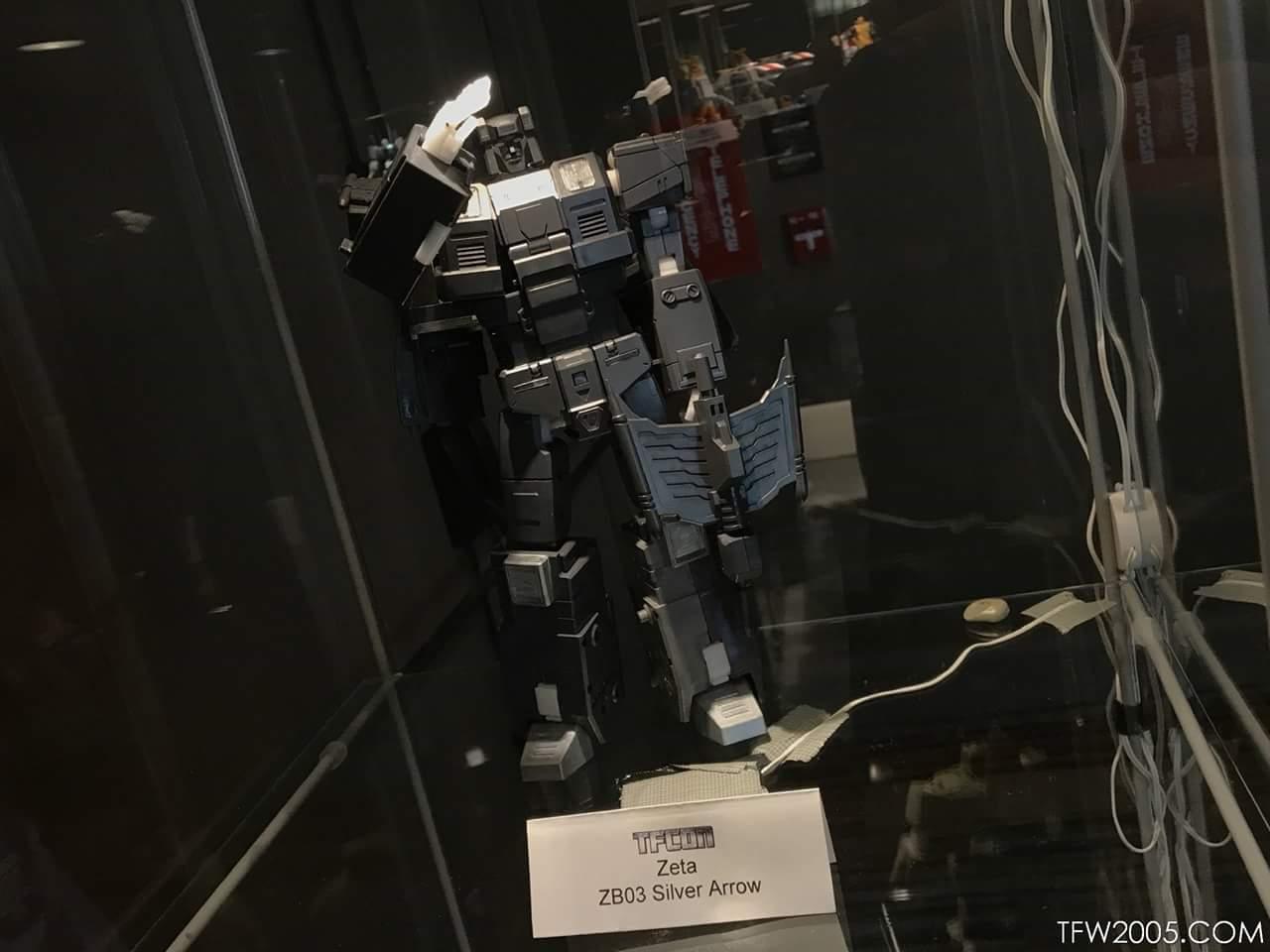 [Zeta Toys] Produit Tiers ― Kronos (ZB-01 à ZB-05) ― ZB-06|ZB-07 Superitron ― aka Superion - Page 2 ERS35CPD_o
