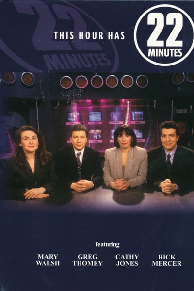 This Hour Has 22 Minutes S27E07 WEBRip x264-COOKIEMONSTER