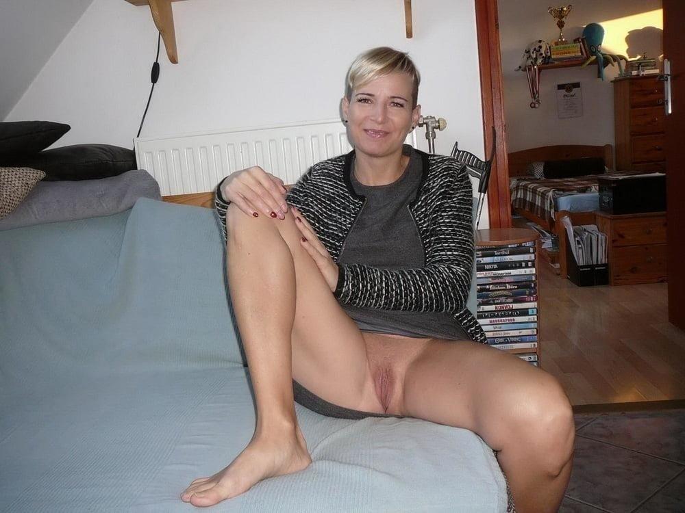 Naked public boobs-7079