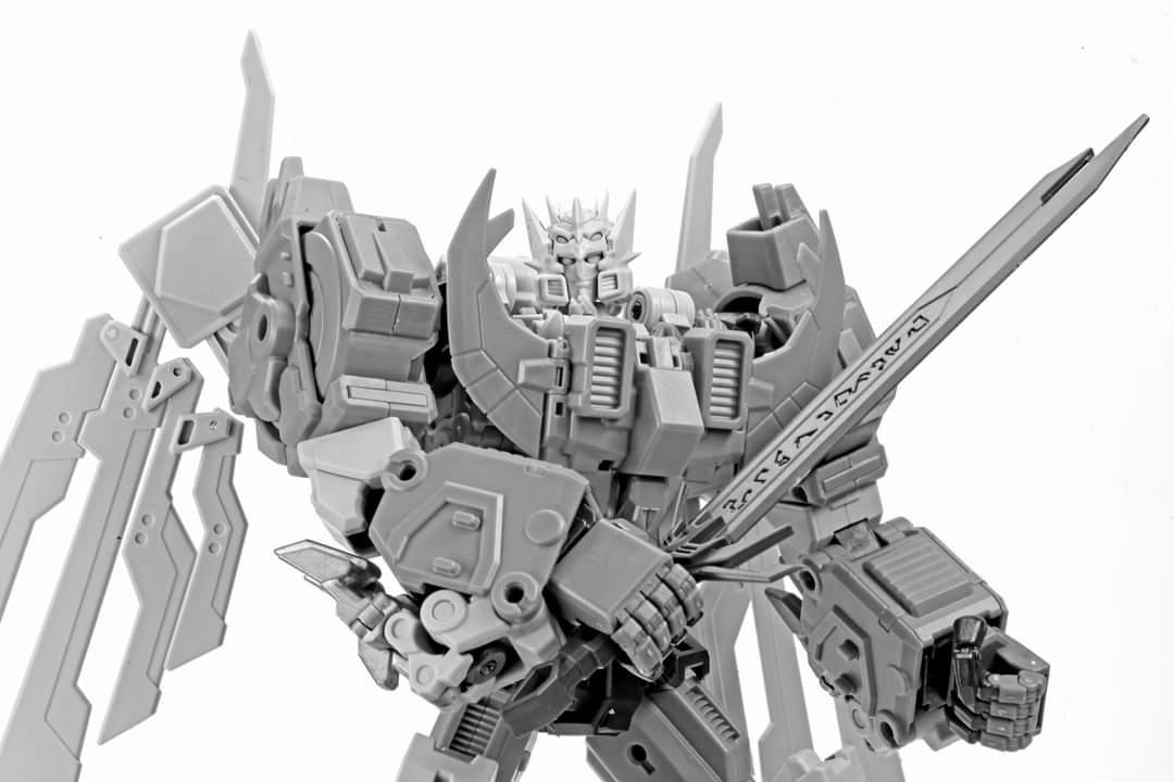 [Mastermind Creations] Produit Tiers - Reformatted R-42 D-Zef - aka Deathsaurus (Transformers Victory) YRSrbxLe_o
