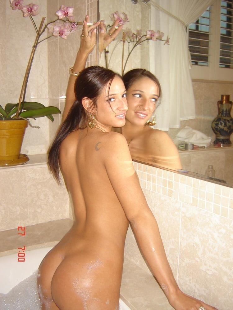 Dirty lesbian photos-9657