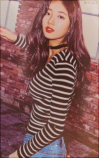 Bae Su Ji - SUZY (MISS A) - Page 2 ZTC8YeUv_o