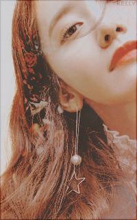 Im Yoon A (SNSD) StUOW17U_o