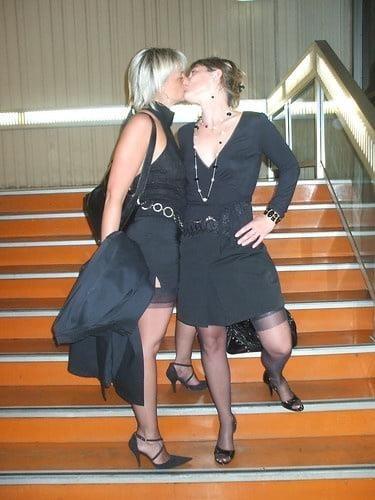 Girls kissing youporn-2921