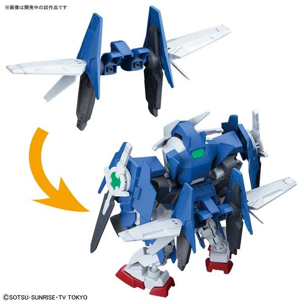 SD Gundam - Page 5 Lx6uUA2w_o