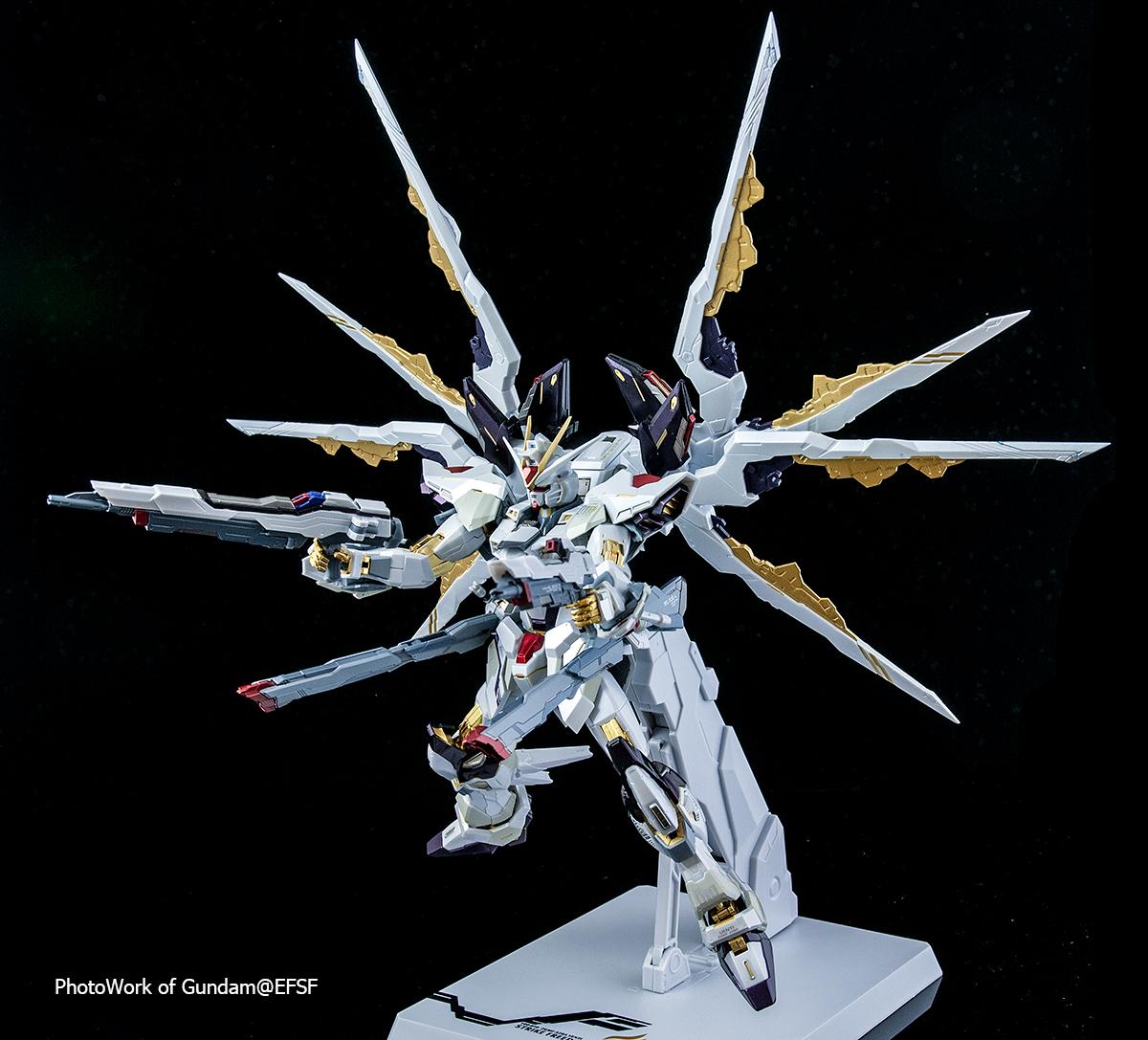 Gundam - Page 82 Y4u3ZALY_o