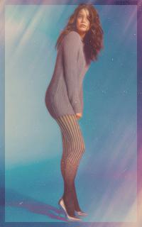 Emily DiDonato - Page 5 0nQJ9clX_o