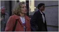 Один прекрасный день / One fine day (1996/BDRip/HDRip)