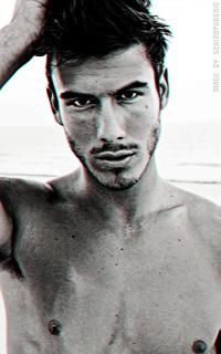 Lucas Bernardini M6S71yE0_o