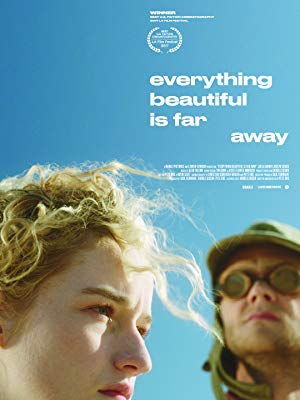 Everything Beautiful Is Far Away 2017 WEBRip x264-ION10