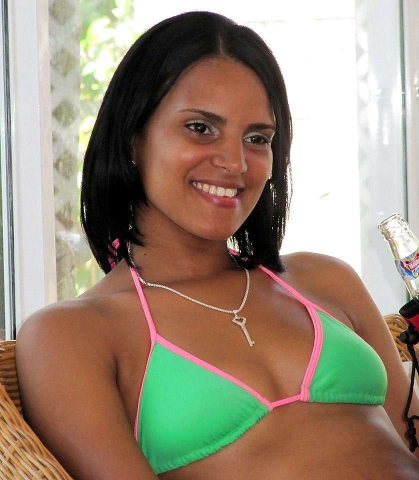 Sexy naked latina pics-7945