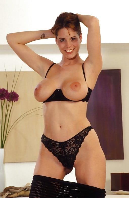 Naked mature models-9911