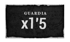 [TO] El décimo día | El Cementerio - Página 17 XVNk6fk4_o