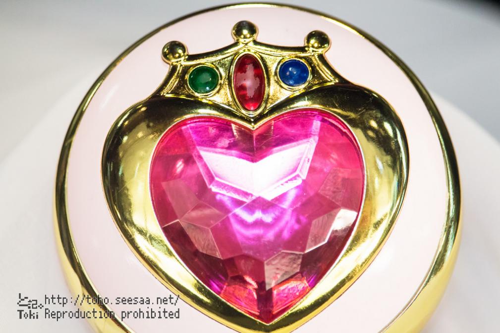 Sailor Moon - Proplica (Bandai) - Page 2 H7o4MQJ0_o