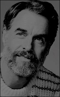Oscar Adler