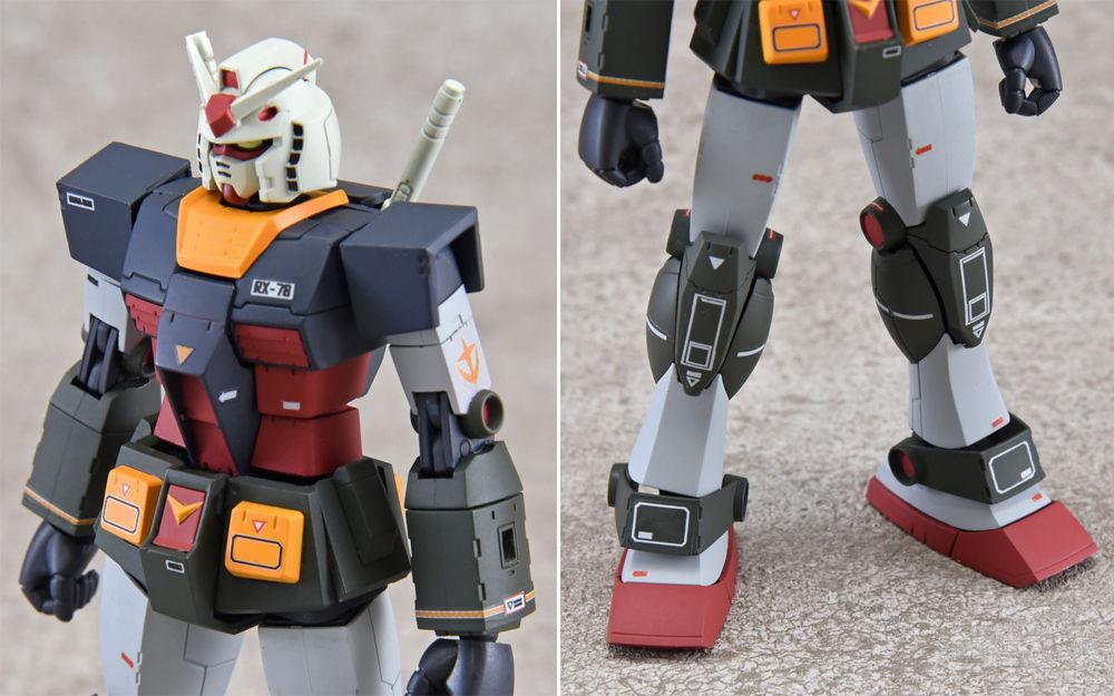Gundam - Metal Robot Side MS (Bandai) - Page 6 YJd7sARK_o