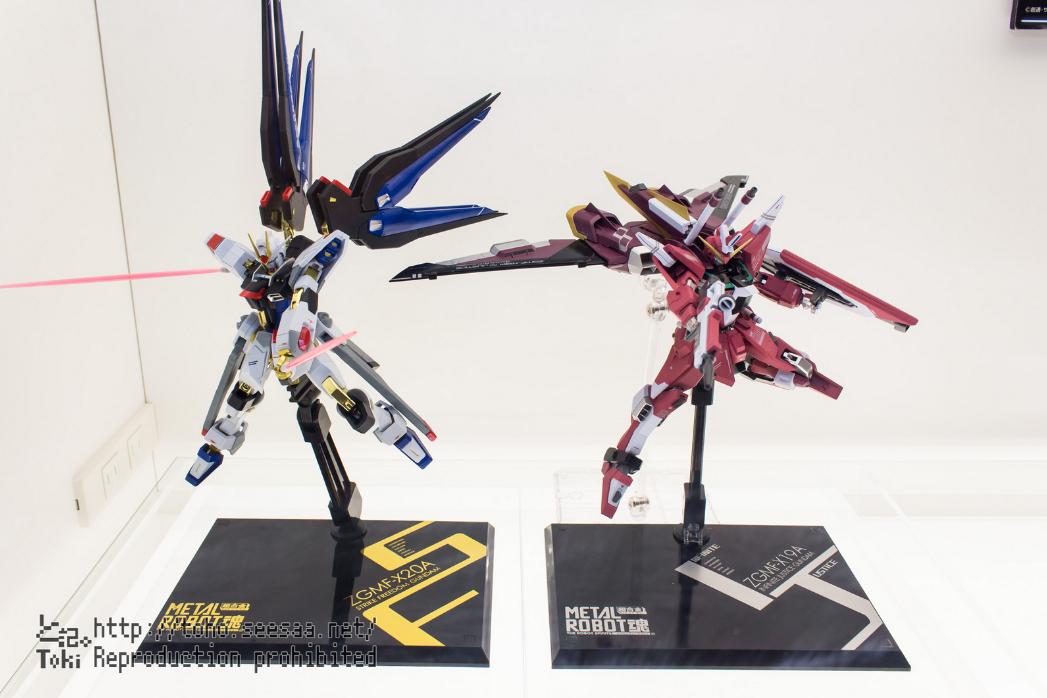 Gundam - Metal Robot Side MS (Bandai) VjMVya5N_o