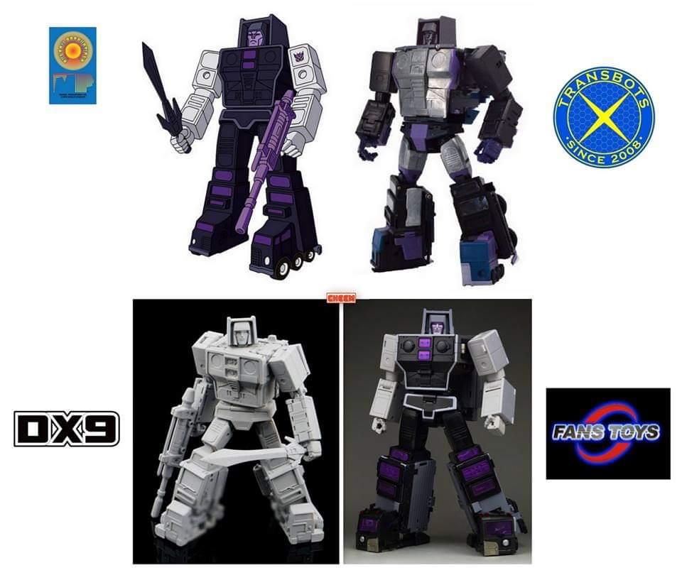 [X-Transbots] Produit Tiers - Jouets Berserkars forme Monolith (MX-XIII à MX-VII) - aka Stunticons forme Menasor/Menaseur - Page 5 8K655com_o