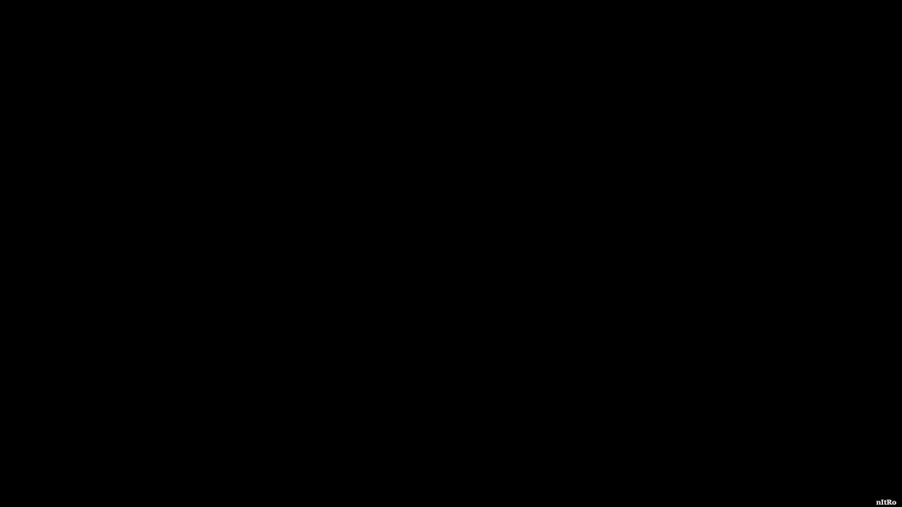 Ehuiglsp o