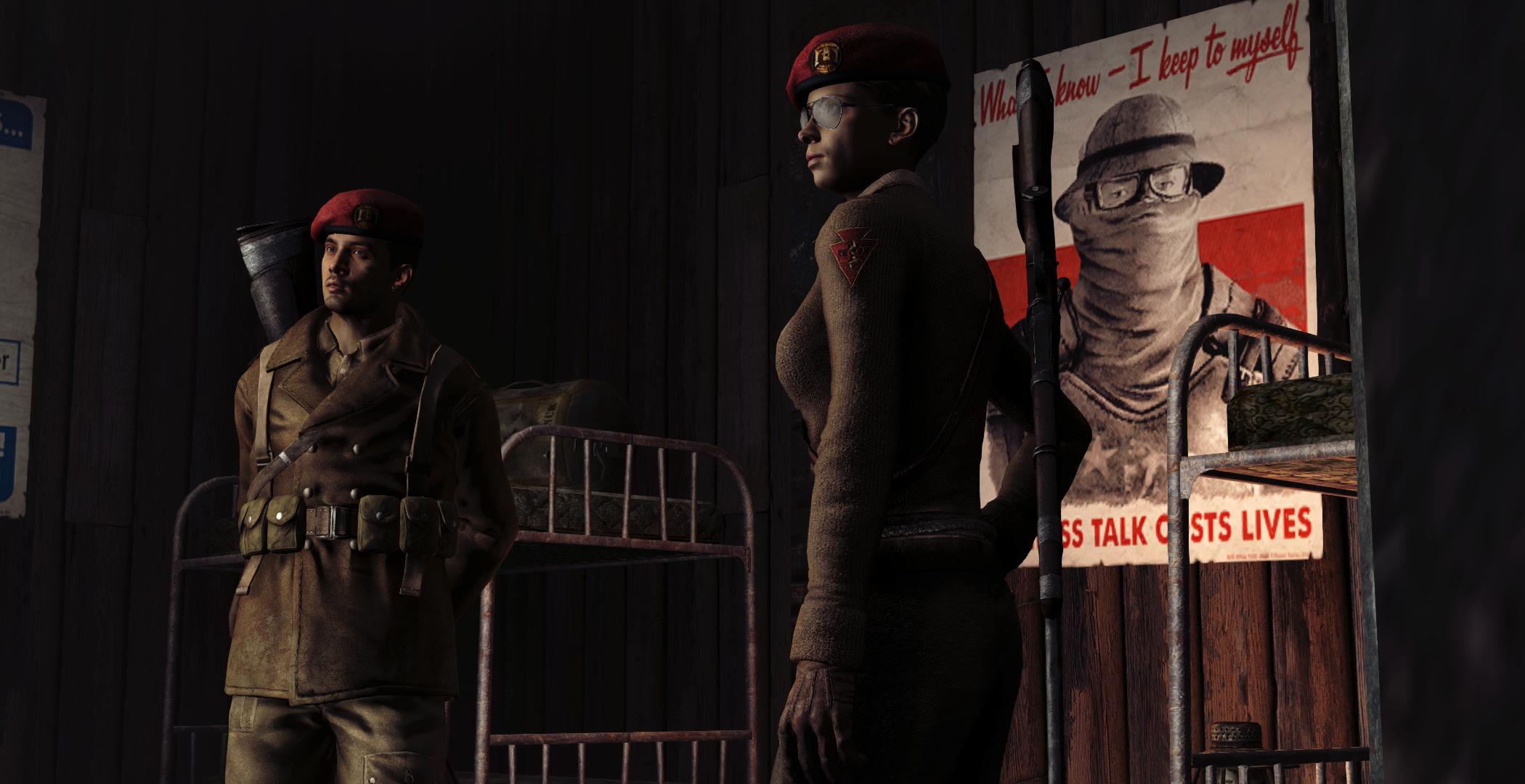Fallout Screenshots XIII - Page 23 0CIJnsMV_o
