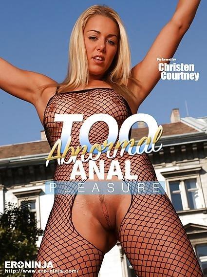 New latest porn site-3246