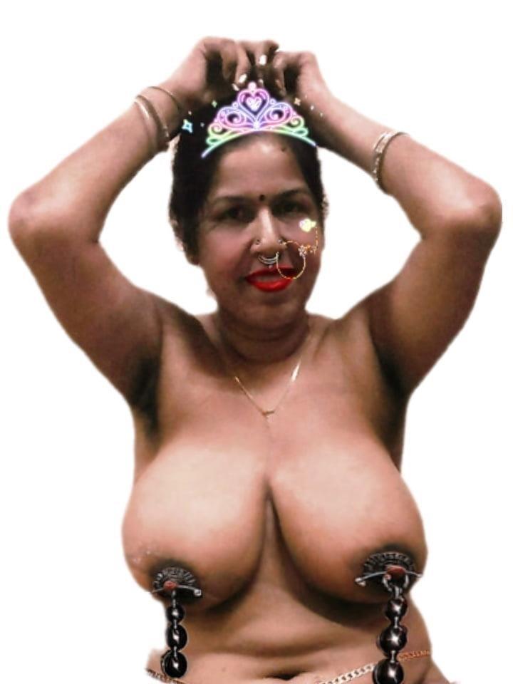 Kareena ki sexy sexy photo-7690