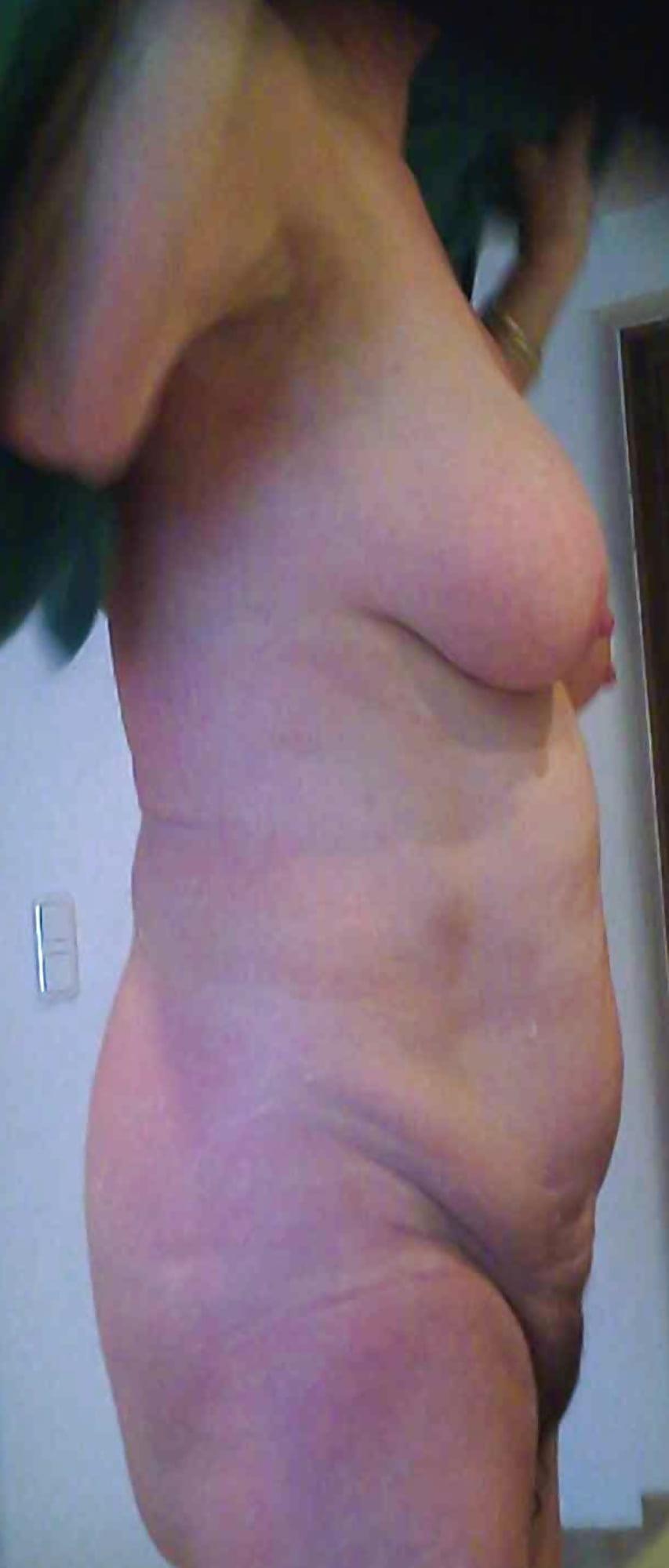 Big tit grannys pics-7583