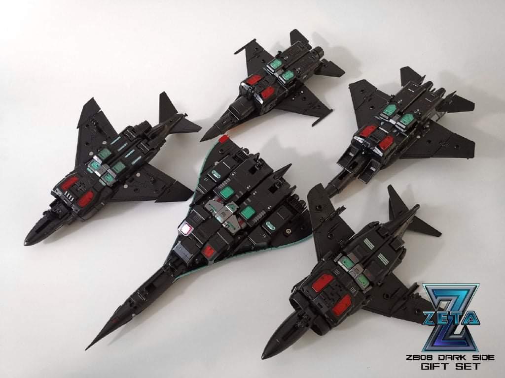 [Zeta Toys] Produit Tiers ― Kronos (ZB-01 à ZB-05) ― ZB-06|ZB-07 Superitron ― aka Superion - Page 4 Wrcbyis4_o
