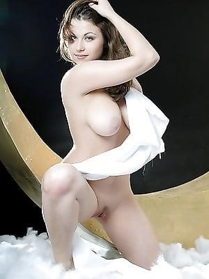 England hard porn-5135