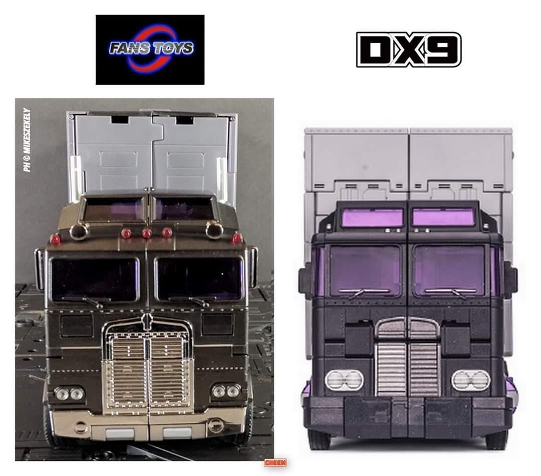 [Dx9 Toys] Produit Tiers - Jouet Attila (D13 à D17) - aka Menasor/Menaseur (Stunticons) - Page 3 MHdjm0C5_o