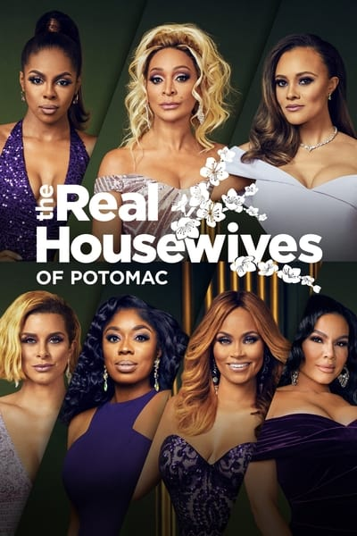 The Real Housewives of Potomac S06E03 1080p HEVC x265-MeGusta